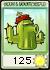 CactusSeedPacket