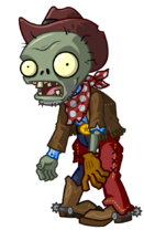 HDCowboy Zombie2