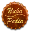 NukapediaCrab.png