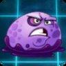 Puffball2