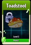 ToadstoolLevelUpLocked
