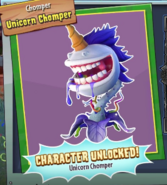 UnicornChomperUnlocked1