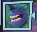 1Twilight Chomper icon