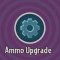 Ammo Upgrade