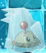 FrozenPMine