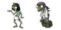 Plants-vs-zombies-artwork-02