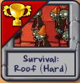 SurvivalRoofHard