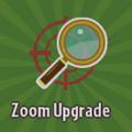 Zoom Upgrade