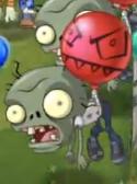 Bobbleballoonhead