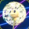 Dandelion (NPC)BfN.png