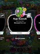 MagicBeanstalkNewStat