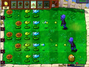 PlantsVsZombies199