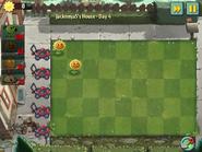 PlantsvsZombies2Player'sHouse54