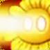 SunbeamGW1.png