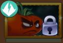 Ultomato Locked
