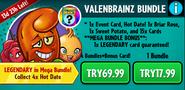ValenbrainzBundle