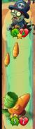 CarrotAttack