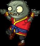 Imp Monk