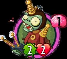 Interdimensional ZombieH.png