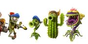 Plants vs zombies garden warfare 66528.jpg