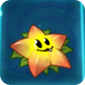 Starfruit (PvZ2)