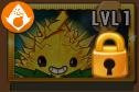 Bombard-mint Locked