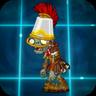 Buckethead Zombie (PvZ2)