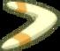 Boomerange Proj