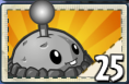 Boosted Imitater Potato Mine2