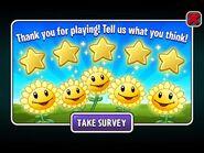 SunflowerSurveyAd