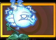 Thundersnapdragon Legendary Seed Packet