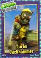 TurboJackhammer