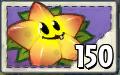 2015-09-16 20;34;44