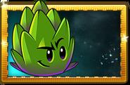 Dartichoke Premium Seed Packet