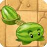 Melon-pult (PvZ2)