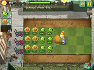 PlantsvsZombies2Player'sHouse49