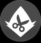Spear-mint familyicon