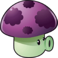 Puffshroom2009HD.png