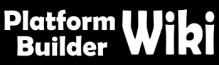 Platform Builder Wiki