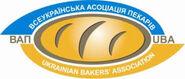 Лого ВАП