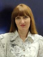 Наталія Гаращенко