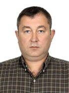 Степан Білас