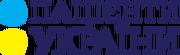 Лого Пацієнти України.png