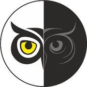 Owll RGB (1).jpg