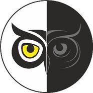 Owll RGB (1)
