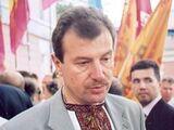 Гузар Зіновій Тадейович