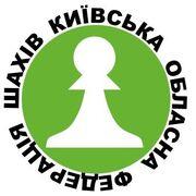 Kocf-logo.jpg