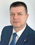 Вадим Богдан