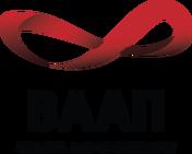 Logo-vaap