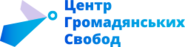 LogoЦГС